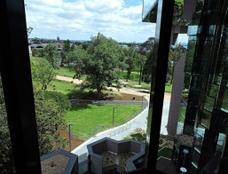 Geelong Library and Heritage Centre 2015  025