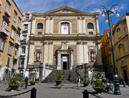 028a church museum