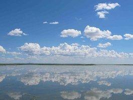 Lake Hulun
