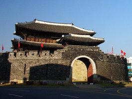 Хвасон (крепость)