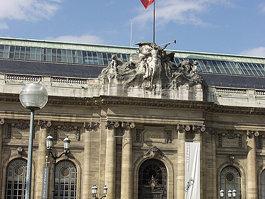 Женевский музей искусства и истории