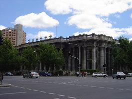 Parliament House (Adelaide)