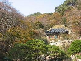 Seokguram