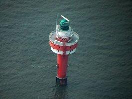 Alte Weser (lighthouse)
