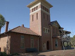 Perth-Observatorium