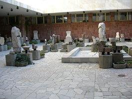 Регионален исторически музей, Пазарджик