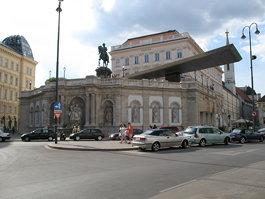 ألبرتينا (فيينا)