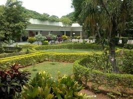 Purani Haveli
