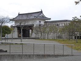 Akō Castle