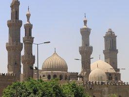 Université al-Azhar