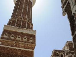 Al-Bakiriyya Mosque