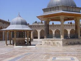 Al-Halawiyah Madrasa
