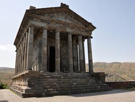 Armavir (ancient city)