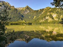 Attersee (lake)