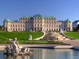 Palau Belvedere