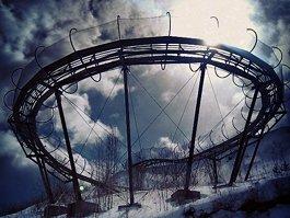Fanpark Bobrovy log