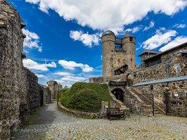 Greifenstein (hrad)