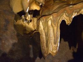 Bystrianská jaskyňa