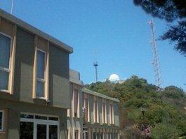 Cagliari Observatory