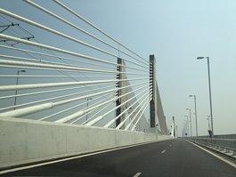 Новая Европа (мост)