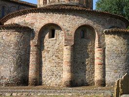 Castell Du