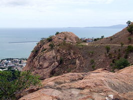 Castle Hill, Queensland