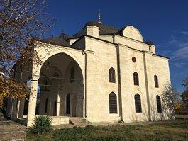 Church of the Assumption (Uzundzhovo)