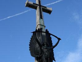 Citizens' War Memorial