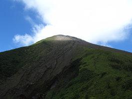 Concepción (volcano)