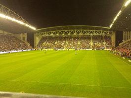 DW Stadion