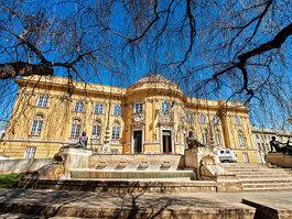 Déri-Museum