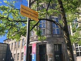 Γερμανικό Μουσείο