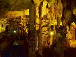 Дупница (пещера)