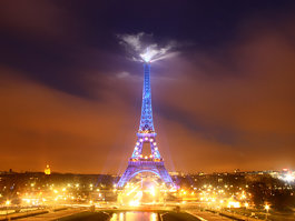 Eifeļa tornis