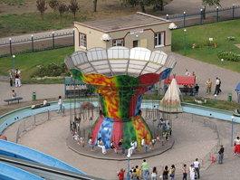 Экстрим-парк (Мариуполь)