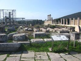 Epidaŭro
