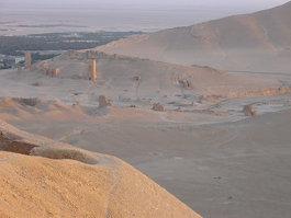 טירת פח'ר א-דין אל-מעני