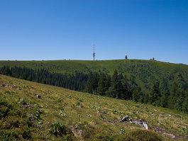 Feldberg (Black Forest)