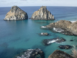 Fernando de Noronha-szigetcsoport