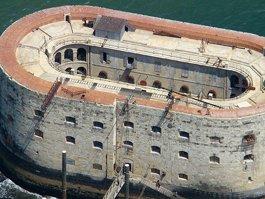Fort Boyard (budowla)