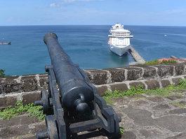 Fort George (Grenada)