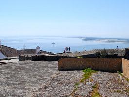 Fuerte de San Felipe (Setúbal)