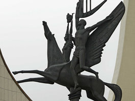 Гарадзенскі абласны драматычны тэатар
