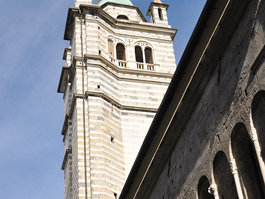 Cattedrale di San Lorenzo (Genova)