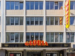 Gloria-Theater (Cologne)