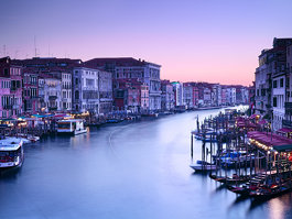 Grand Canal (Venice)