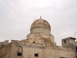 Great Mosque of al-Nuri