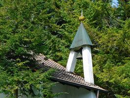 Heidentor (Egesheim)