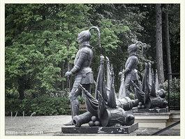 Heldenberg Memorial