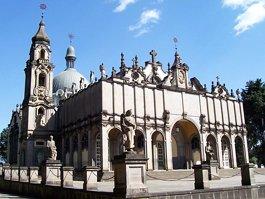 Собор Святой Троицы (Аддис-Абеба)